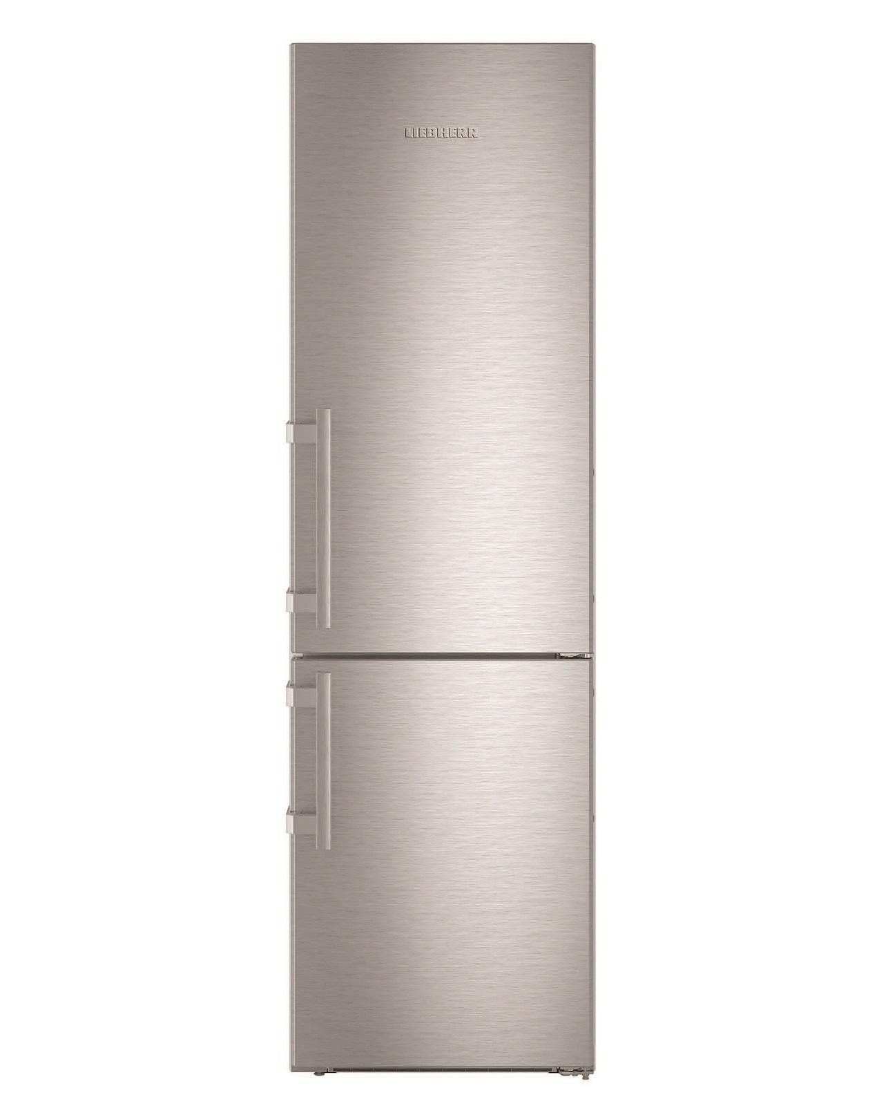 купить Двухкамерный холодильник Liebherr CNef 4845 Украина фото 5