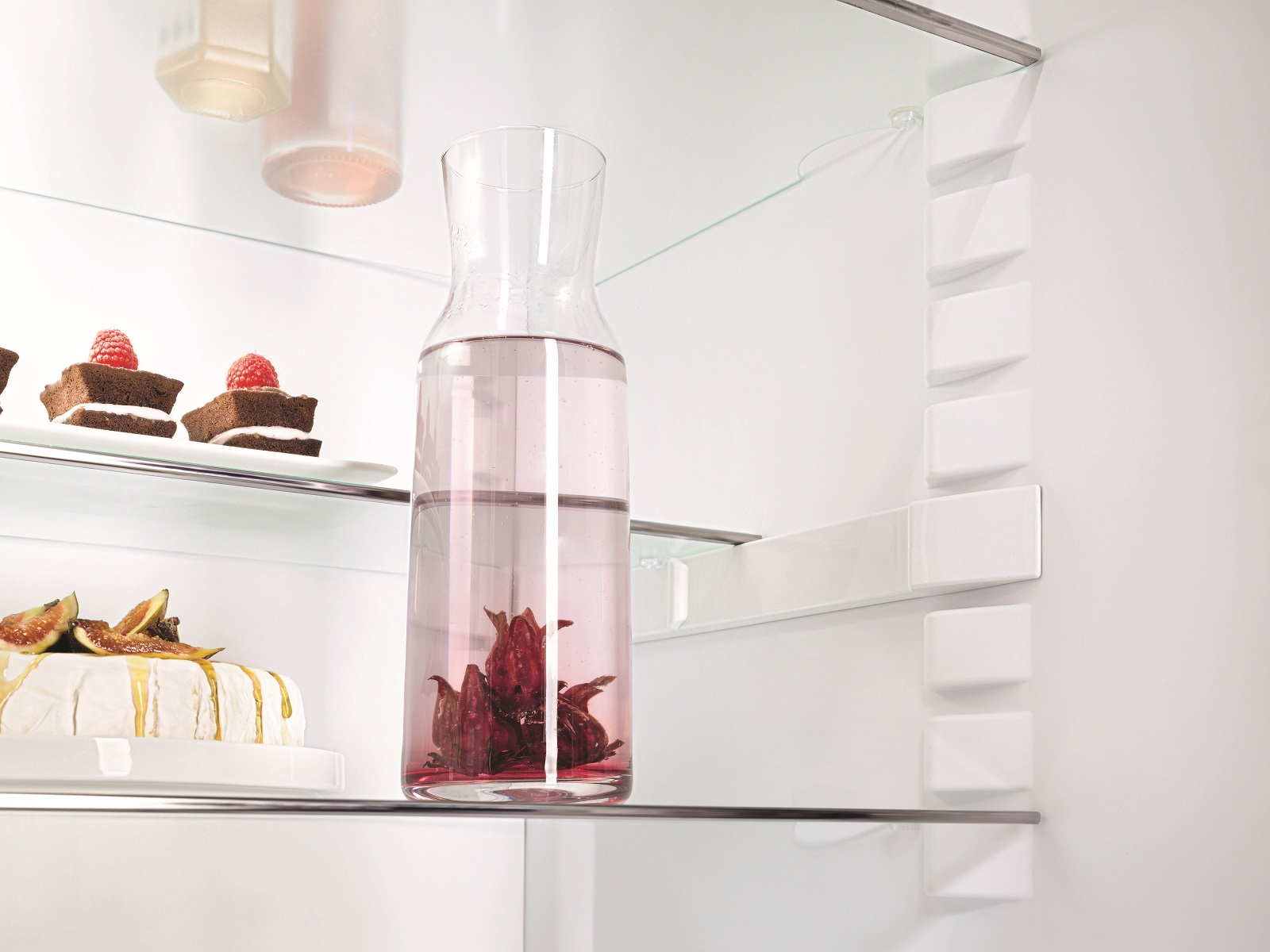 купить Двухкамерный холодильник Liebherr CNef 4845 Украина фото 8