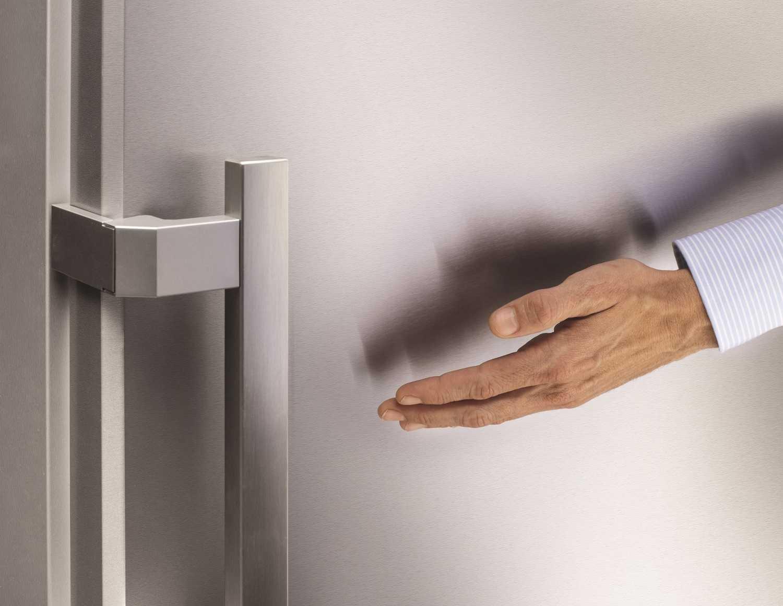 купить Двухкамерный холодильник Liebherr CNef 5725 Украина фото 12