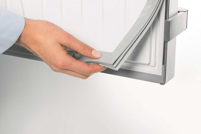 купить Двухкамерный холодильник Liebherr CNef 5725 Украина фото 9