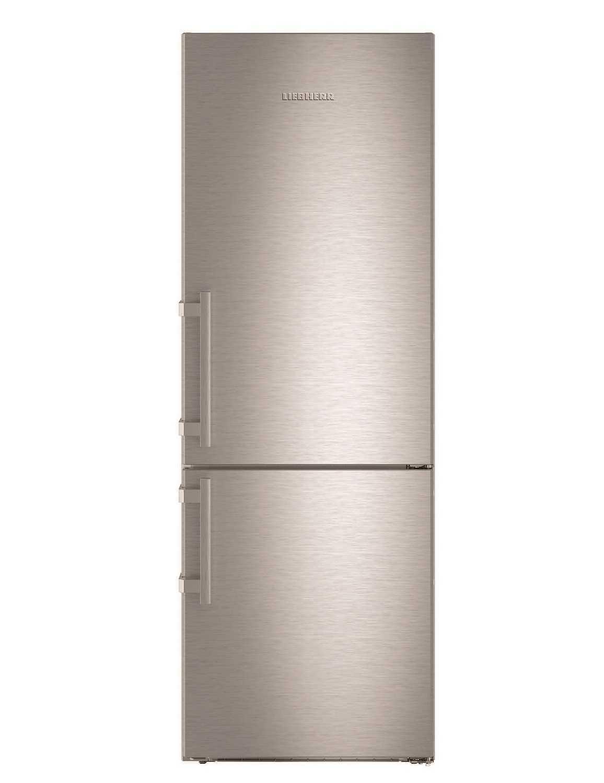 купить Двухкамерный холодильник Liebherr CNef 5725 Украина фото 1