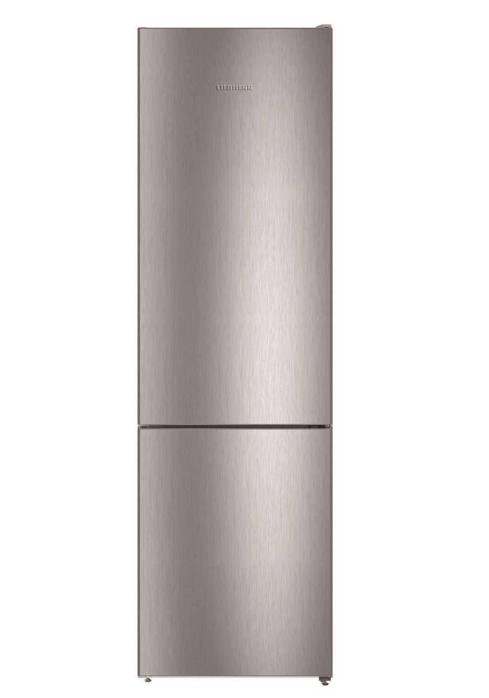 купить Двухкамерный холодильник Liebherr CNel 4813 Украина фото 2