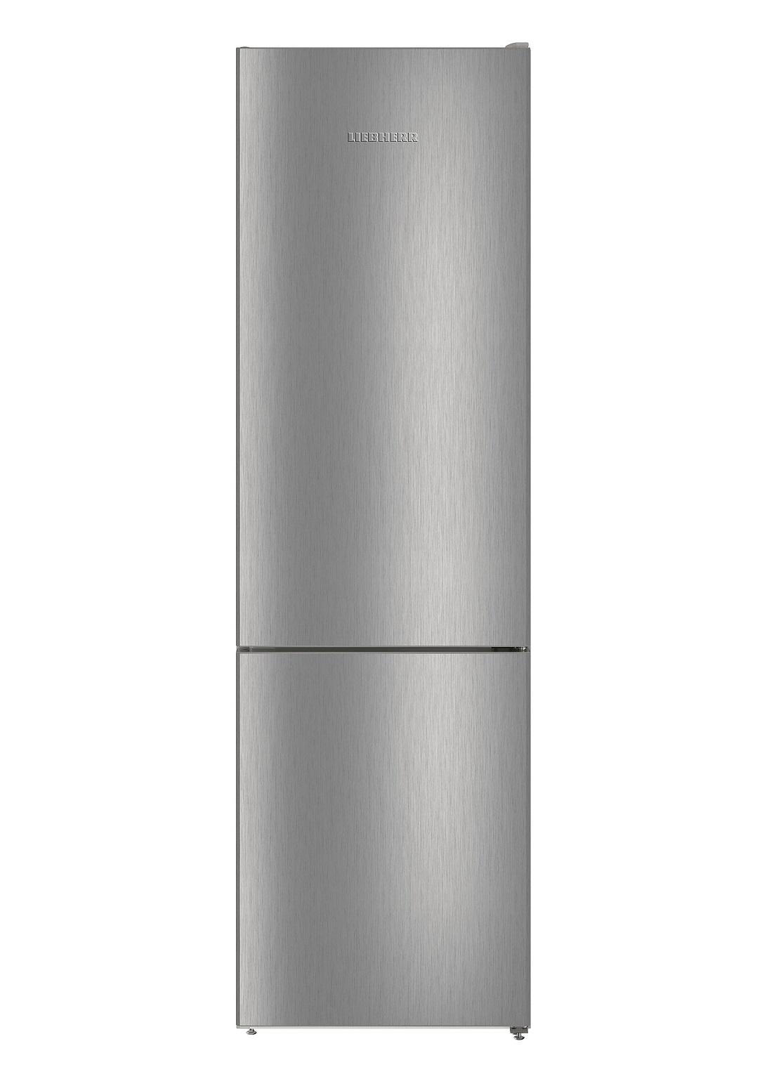 купить Двухкамерный холодильник Liebherr CPel 4813 Украина фото 1