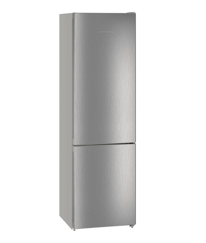 купить Двухкамерный холодильник Liebherr CPel 4813 Украина фото 4
