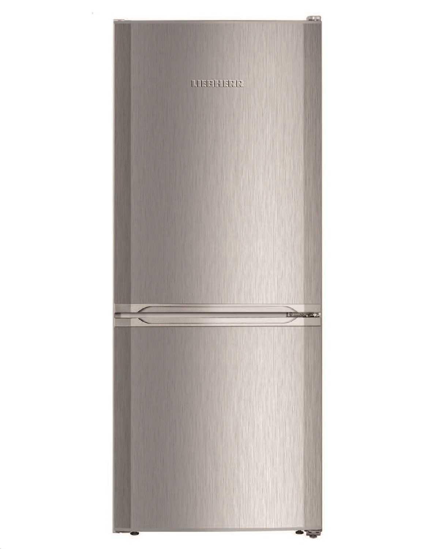 купить Двухкамерный холодильник Liebherr CUel 2331 Украина фото 1