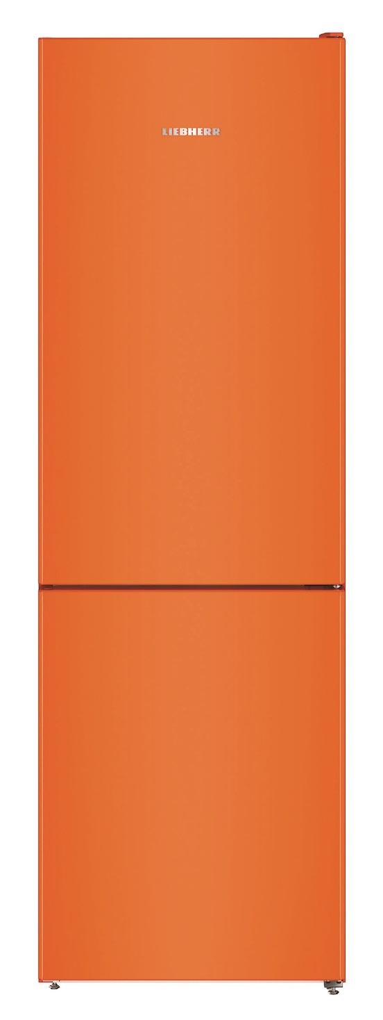 купить Двухкамерный холодильник Liebherr CNno 4313 Украина фото 1
