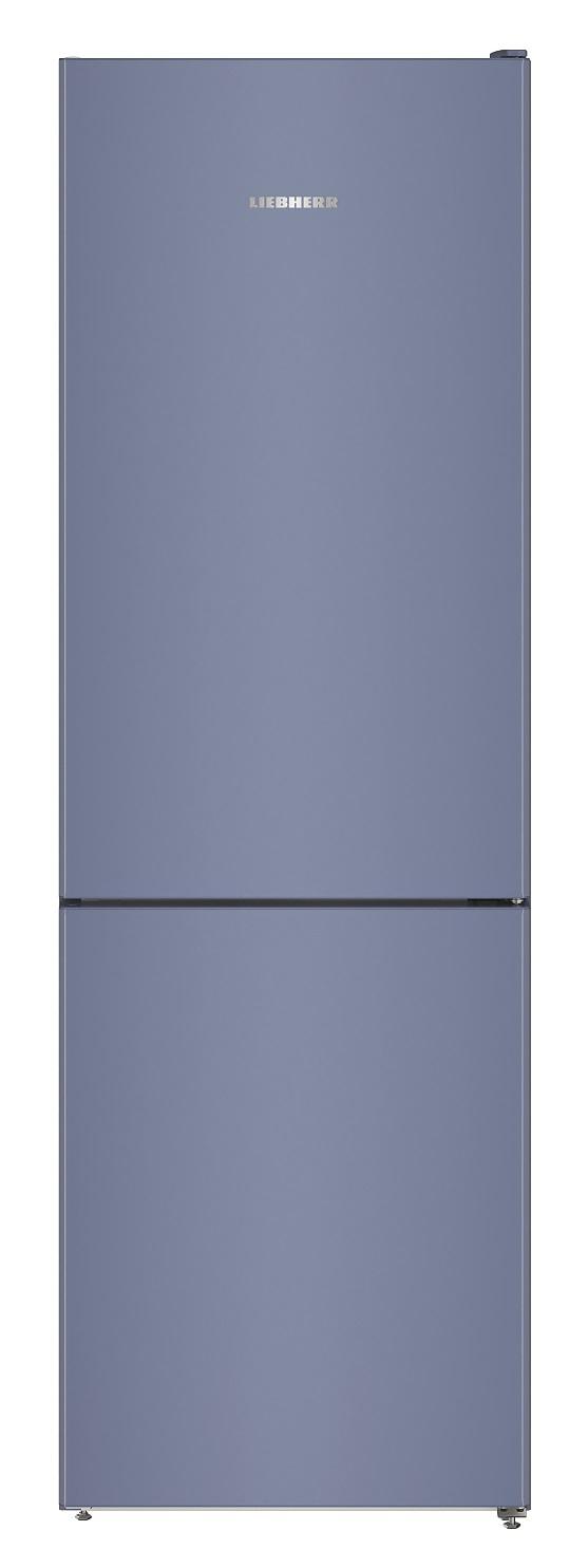 купить Двухкамерный холодильник Liebherr CNfb 4313 Украина фото 1