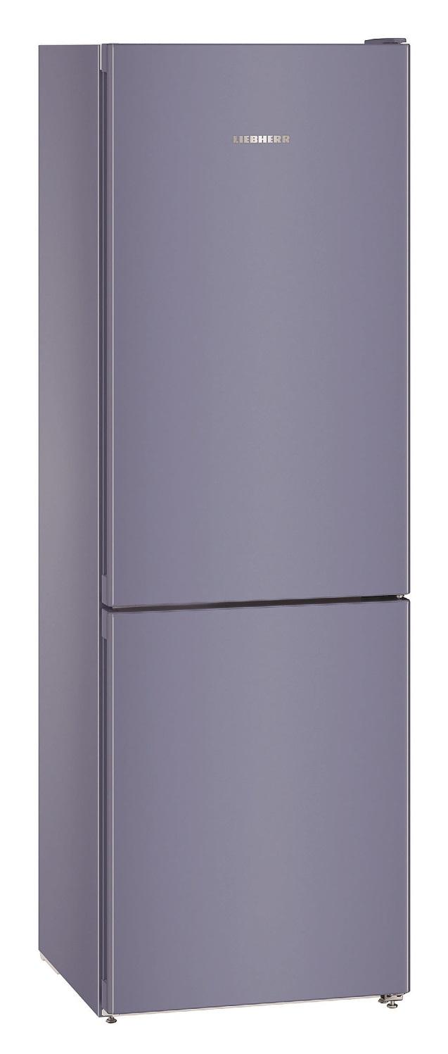 купить Двухкамерный холодильник Liebherr CNfb 4313 Украина фото 4