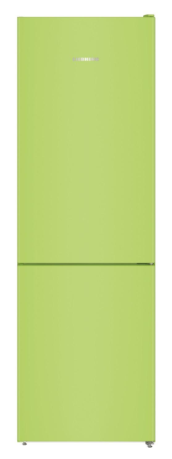 купить Двухкамерный холодильник Liebherr CNkw 4313 Украина фото 1