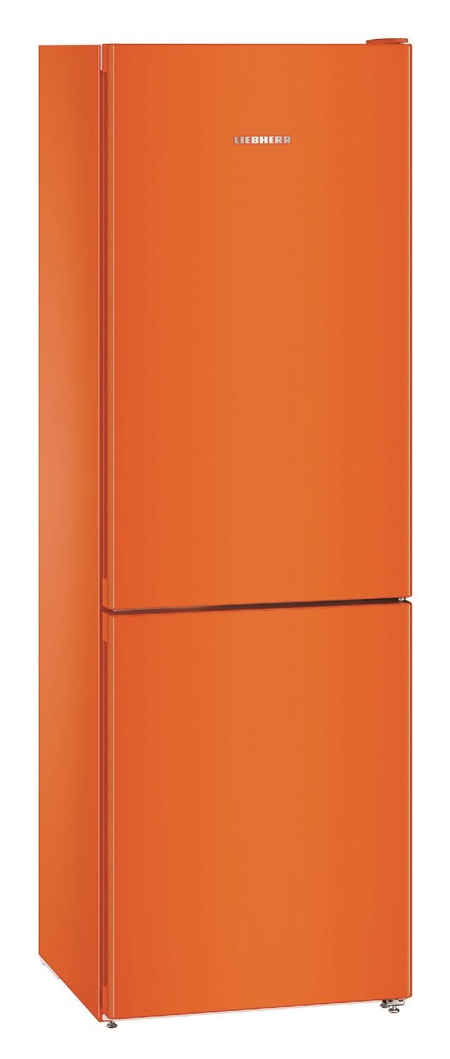 купить Двухкамерный холодильник Liebherr CNno 4313 Украина фото 3