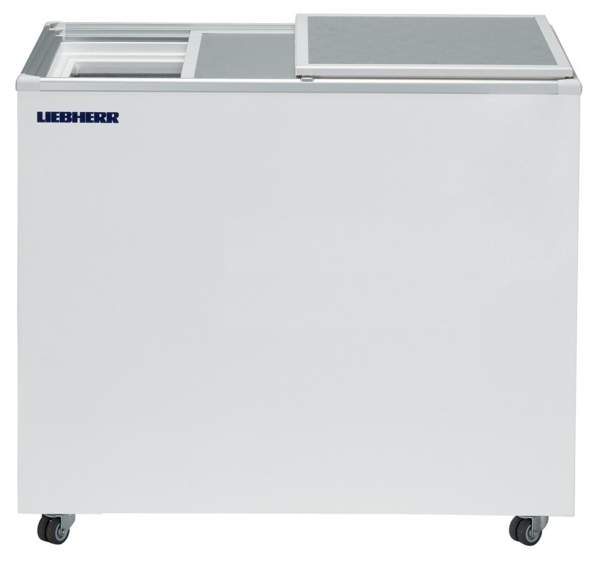 купить Холодильный ларь Liebherr FT 2900 Украина фото 0