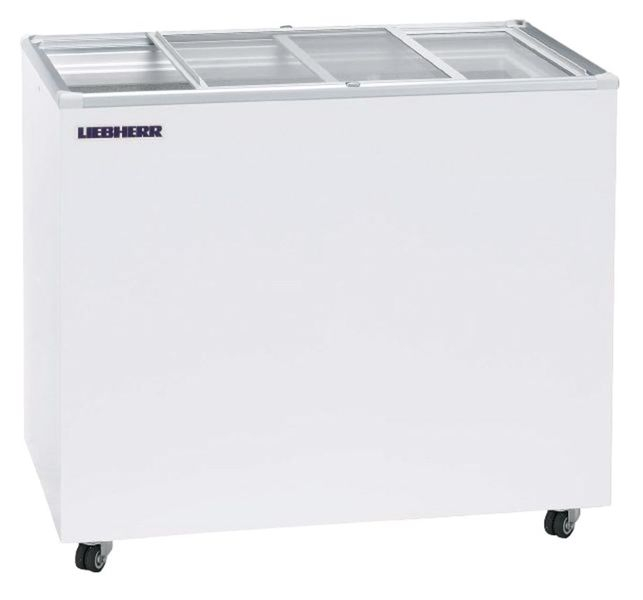 купить Холодильный ларь Liebherr FT 2902 Украина фото 0