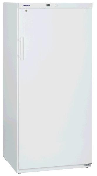 купить Холодильный шкаф Liebherr BKv 5040 Украина фото 1