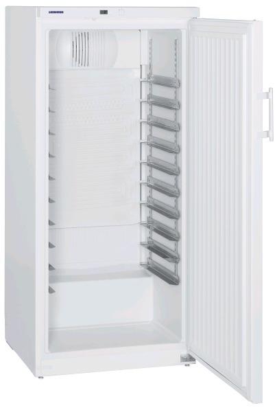 купить Холодильный шкаф Liebherr BKv 5040 Украина фото 0