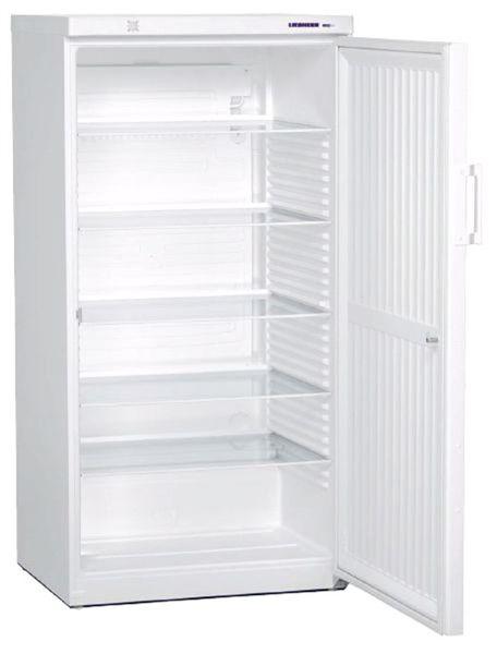 купить Холодильный шкаф Liebherr FKEX 5000 Украина фото 0