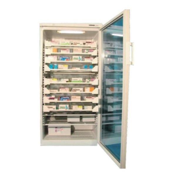 купить Холодильный шкаф Liebherr FKS 3602 Украина фото 1