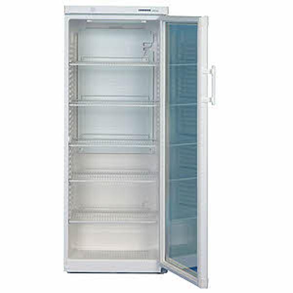 купить Холодильный шкаф Liebherr FKS 3602 Украина фото 0