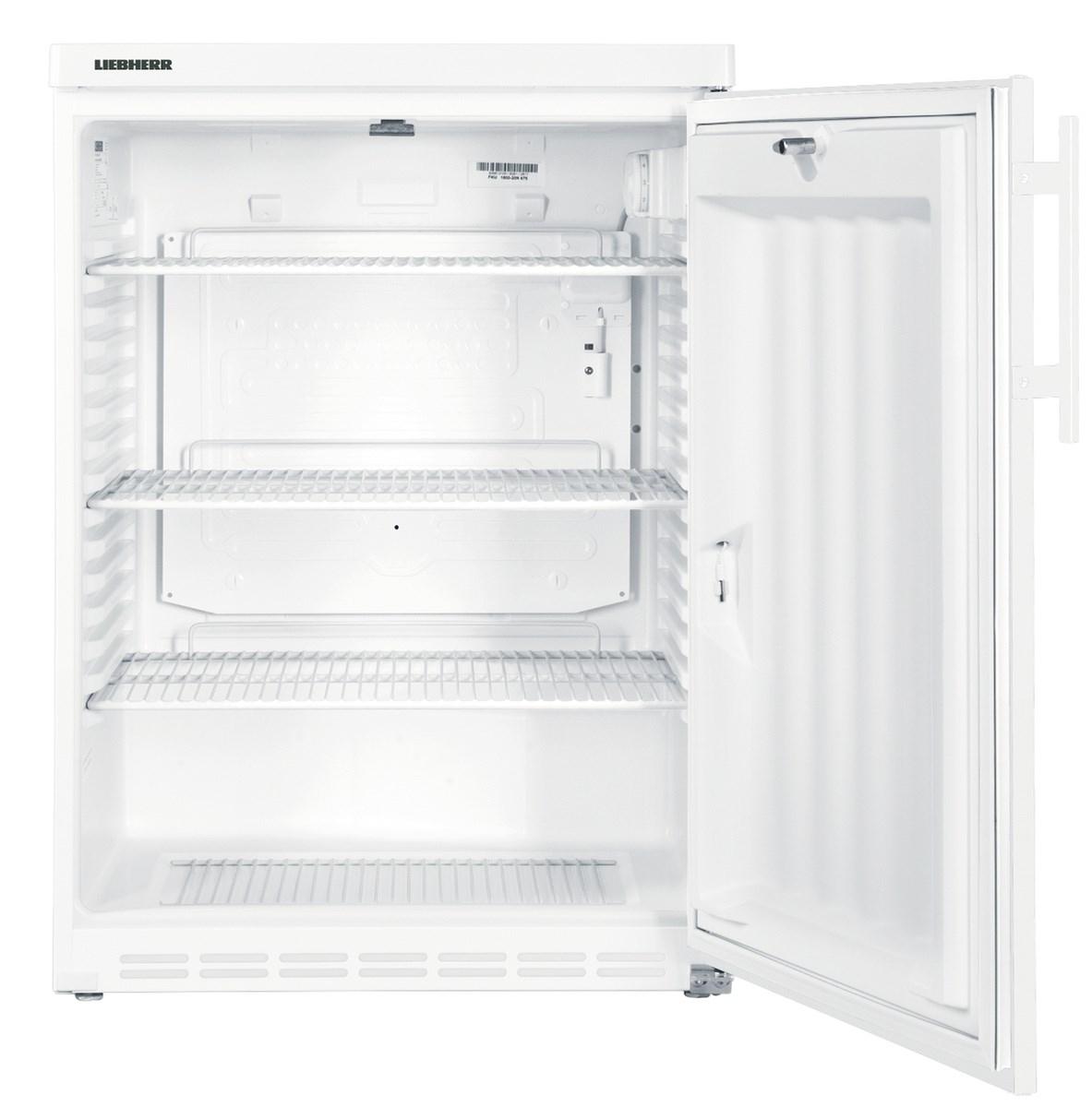 купить Холодильный шкаф Liebherr FKU 1805 Украина фото 0