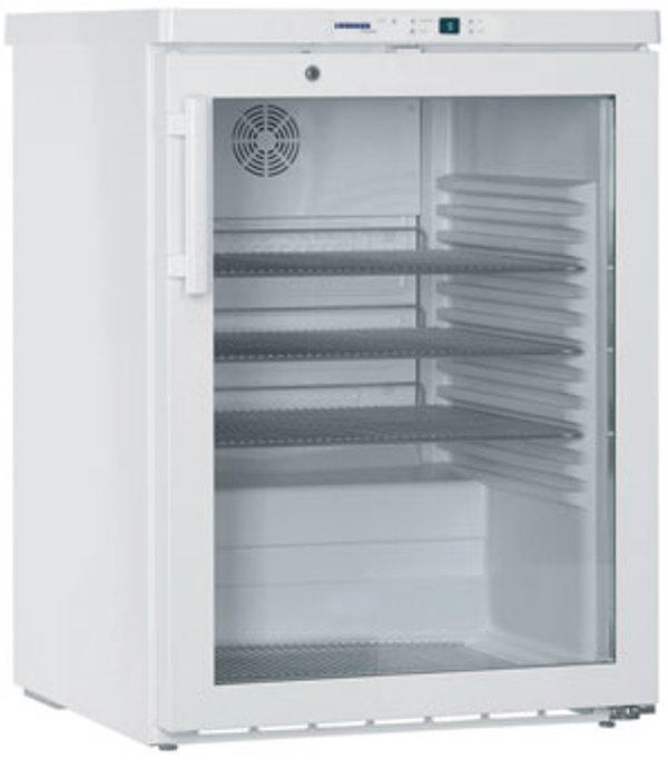 купить Холодильный шкаф Liebherr FKUv 1612 Украина фото 2