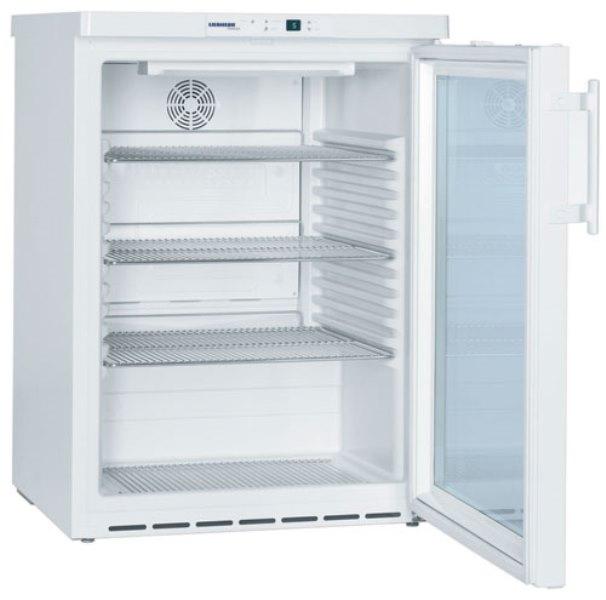 купить Холодильный шкаф Liebherr FKUv 1612 Украина фото 4