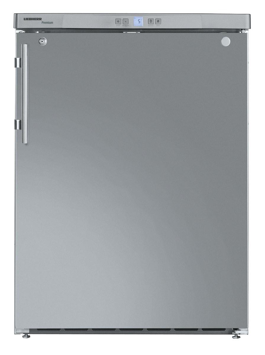 купить Холодильный шкаф Liebherr FKUv 1660 Украина фото 2