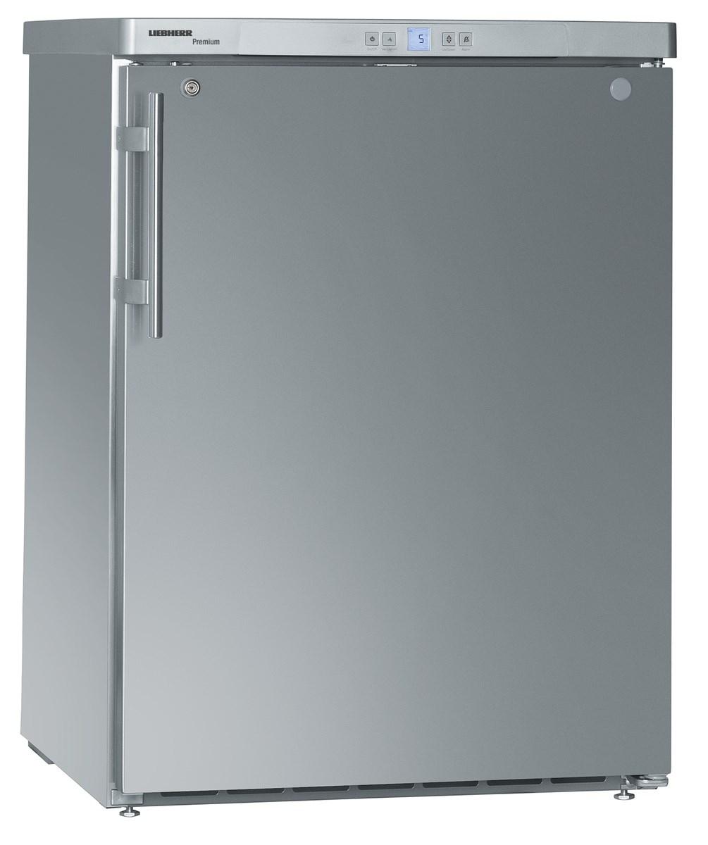 купить Холодильный шкаф Liebherr FKUv 1660 Украина фото 1