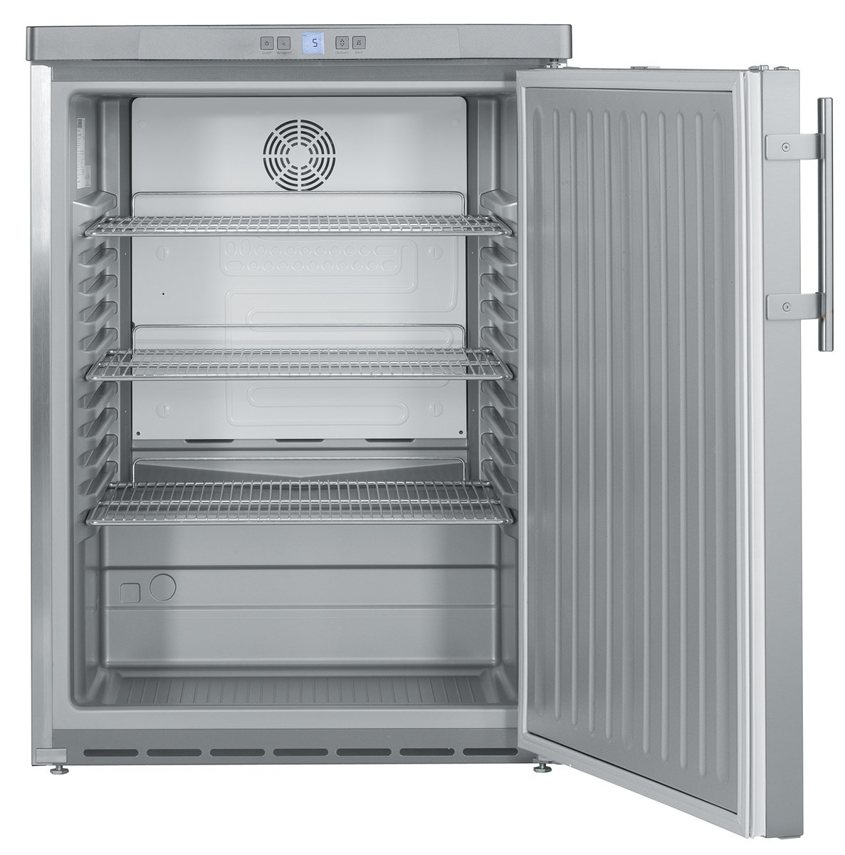 купить Холодильный шкаф Liebherr FKUv 1660 Украина фото 0
