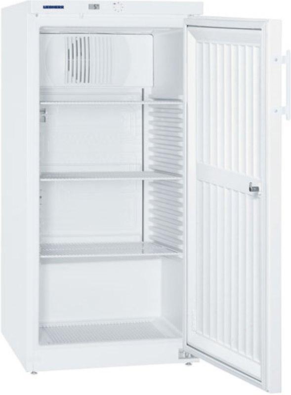 купить Холодильный шкаф Liebherr FKv 2640 Украина фото 0