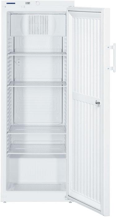 купить Холодильный шкаф Liebherr FKv 3640 Украина фото 3