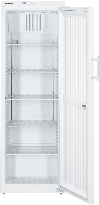купить Холодильный шкаф Liebherr FKv 4140 Украина фото 0