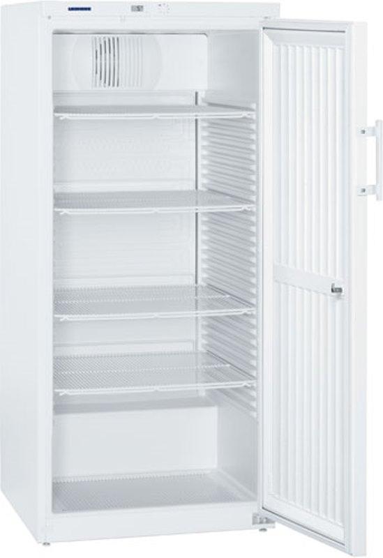 купить Холодильный шкаф Liebherr FKv 5440 Украина фото 1