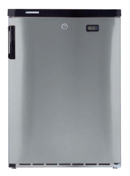 купить Холодильный шкаф Liebherr FKvesf 1805 Украина фото 1