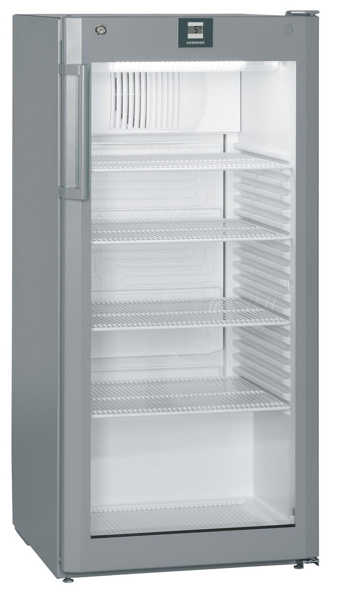 купить Холодильный шкаф Liebherr FKvsl 2613 Украина фото 2