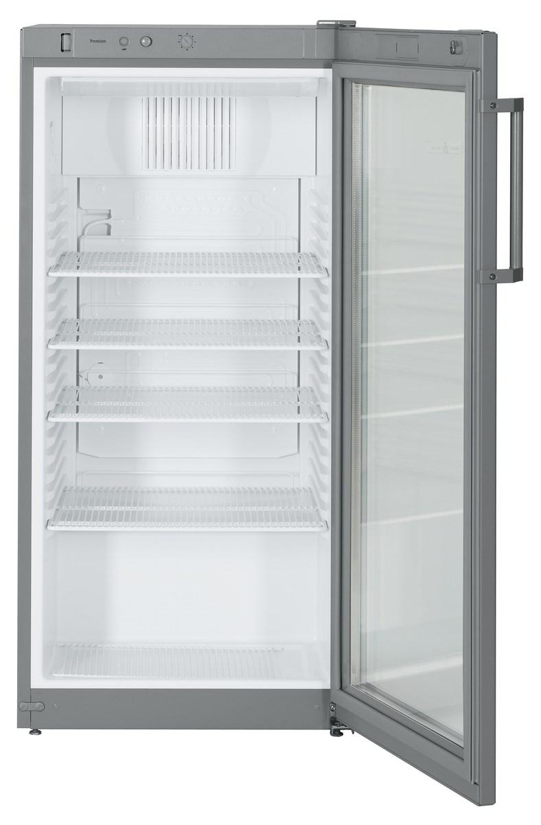 купить Холодильный шкаф Liebherr FKvsl 2613 Украина фото 0