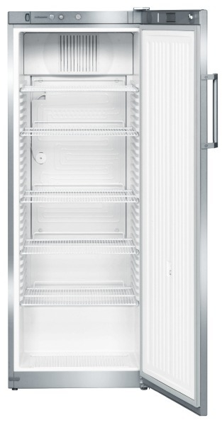купить Холодильный шкаф Liebherr FKvsl 3610 Украина фото 1
