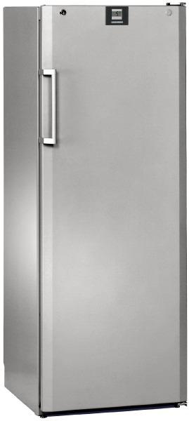 купить Холодильный шкаф Liebherr FKvsl 3610 Украина фото 2