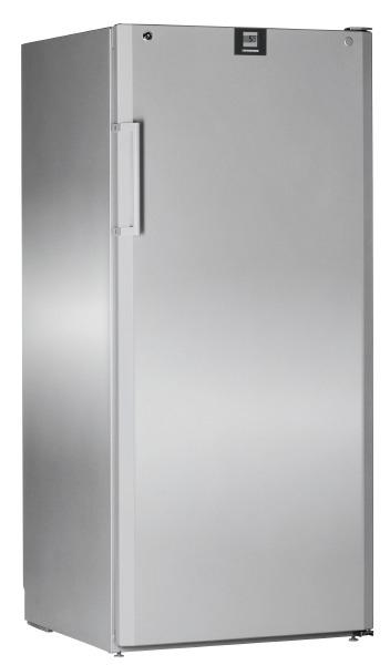 купить Холодильный шкаф Liebherr FKvsl 5410 Украина фото 2