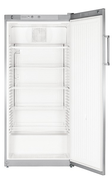 купить Холодильный шкаф Liebherr FKvsl 5410 Украина фото 1