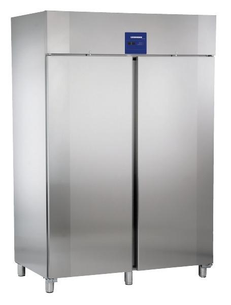 купить Холодильный шкаф Liebherr GKPv 1470 Украина фото 1