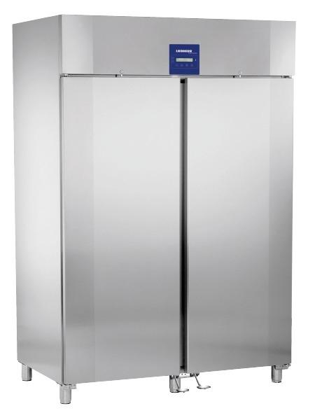 купить Холодильный шкаф Liebherr GKPv 1490 Украина фото 2