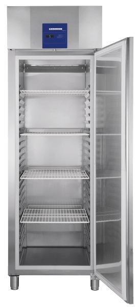 купить Холодильный шкаф Liebherr GKPv 6570 Украина фото 1