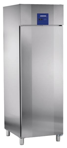 купить Холодильный шкаф Liebherr GKPv 6570 Украина фото 2