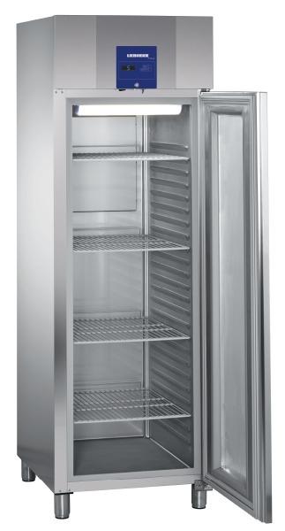 купить Холодильный шкаф Liebherr GKPv 6573 Украина фото 0