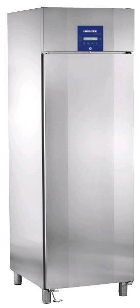 купить Холодильный шкаф Liebherr GKPv 6590 Украина фото 2