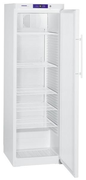 купить Холодильный шкаф Liebherr GKv 4310 Украина фото 0