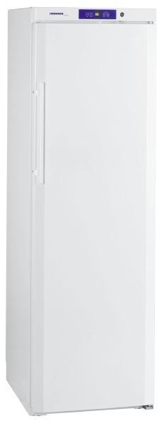 купить Холодильный шкаф Liebherr GKv 4310 Украина фото 1