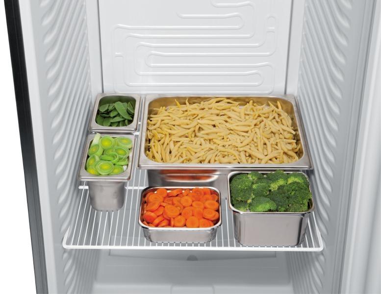 купить Холодильный шкаф Liebherr GKv 4360 Украина фото 2