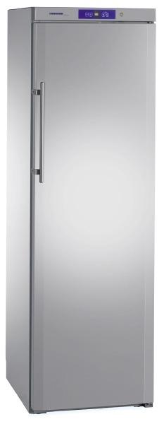 купить Холодильный шкаф Liebherr GKv 4360 Украина фото 1