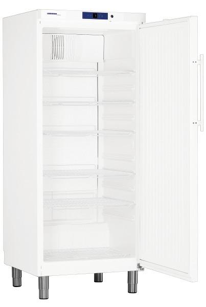 купить Холодильный шкаф Liebherr GKv 5710 Украина фото 2