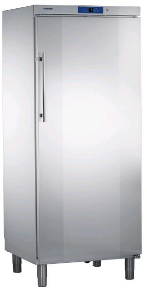 купить Холодильный шкаф Liebherr GKv 5760 Украина фото 1